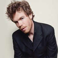 Buy your Josh Ritter tickets