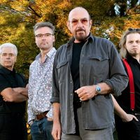 Buy your Jethro Tull tickets