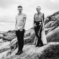 Buy your July Talk tickets