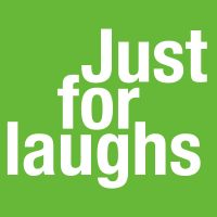 Buy your Just for Laughs tickets