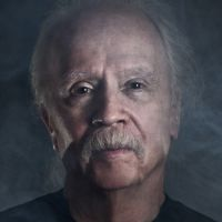 Buy your John Carpenter tickets