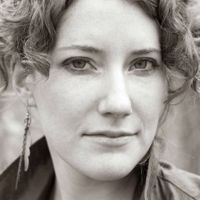 Buy your Kathleen Edwards tickets