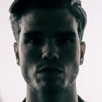 https://static.billets.ca/artist/kb9/s1/kaleo-200x200.jpg
