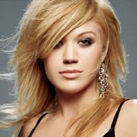 Buy your Kelly Clarkson tickets
