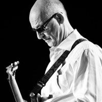 Buy your Kim Mitchell tickets