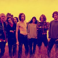 Buy your King Gizzard & The Lizard Wizard tickets