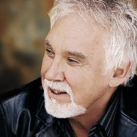 Buy your Kenny Rogers tickets