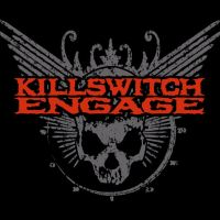 Billet Killswitch Engage