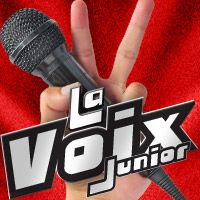 Billet La voix Junior