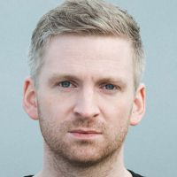 Buy your Ólafur Arnalds tickets