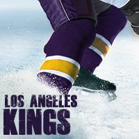 Buy your Los Angeles Kings tickets