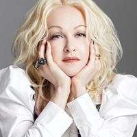 Buy your Cyndi Lauper tickets