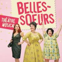 Buy your Les Belles-soeurs tickets