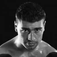 Buy your Lucian Bute tickets