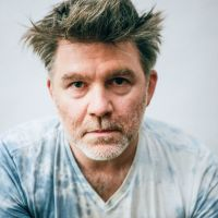 Buy your LCD Soundsystem tickets