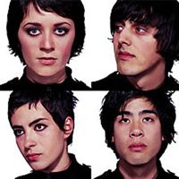 Buy your Ladytron tickets
