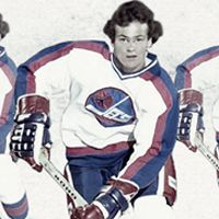 Buy your Les Dales Hawerchuk tickets