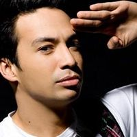 Buy your Laidback Luke tickets