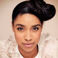 Buy your Lianne La Havas tickets