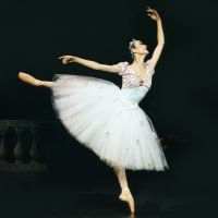 Buy your Les Grands Ballets tickets