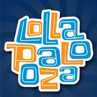Buy your Lollapalooza tickets