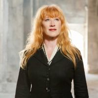 Buy your Loreena McKennitt tickets