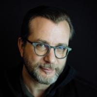Buy your Luc De Larochellière tickets