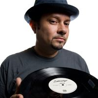 Buy your Louie Vega tickets