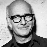 Buy your Ludovico Einaudi tickets