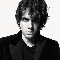 Billet John Mayer