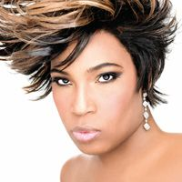 Buy your Macy Gray tickets