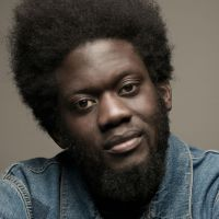 Buy your Michael Kiwanuka tickets