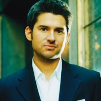 Buy your Matt Dusk tickets