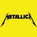 Buy your Metallica tickets
