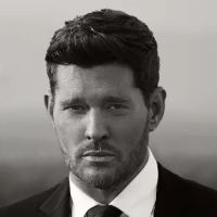 Buy your Michael Buble tickets