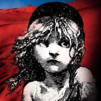 Buy your Les Miserables tickets