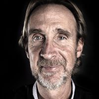 Buy your Mike + The Mechanics tickets