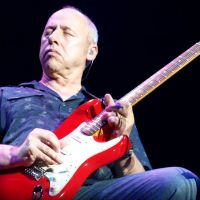 Billet Mark Knopfler