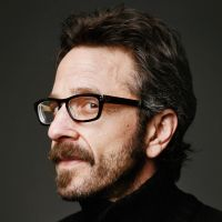 Buy your Marc Maron tickets