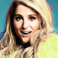 Buy your Meghan Trainor tickets