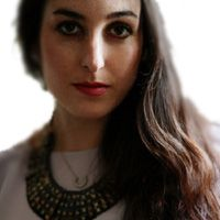 Buy your Marissa Nadler tickets