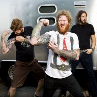 Buy your Mastodon tickets