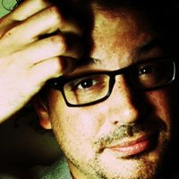 Buy your Matthew Good tickets