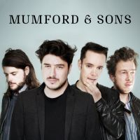 Billet Mumford & Sons