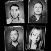 Buy your Murder By Death tickets
