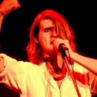 Billet Men Without Hats
