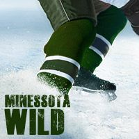Buy your Minnesota Wild tickets