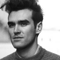 Buy your Morrissey tickets