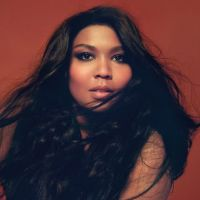 Buy your Lizzo tickets