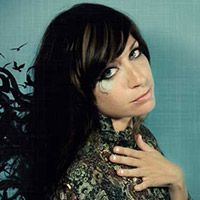 Buy your Nicole Atkins tickets